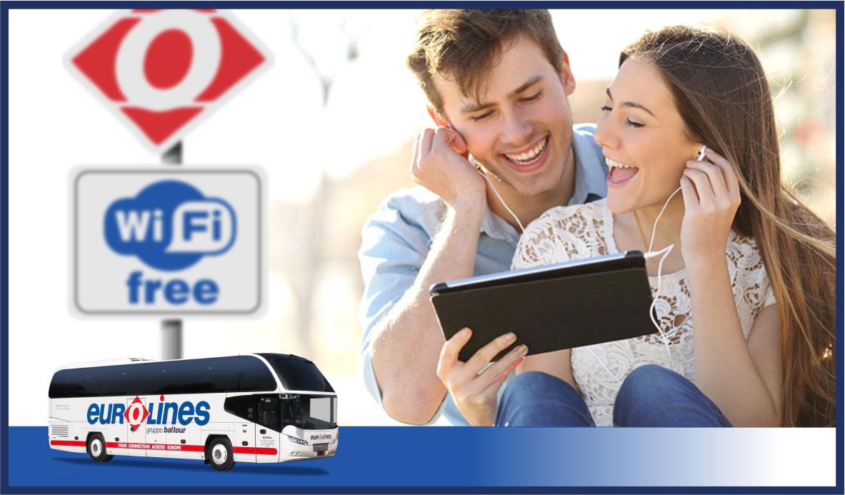 campagne pubblicitarie su facebook ads
