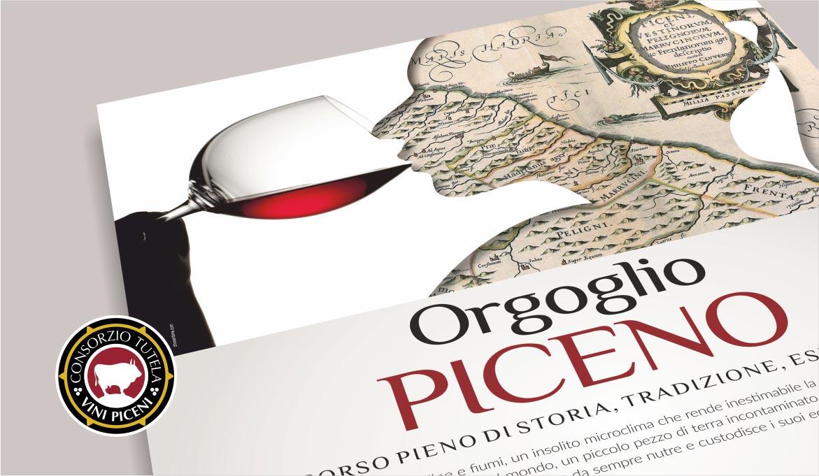 Orgoglio Piceno evidenza