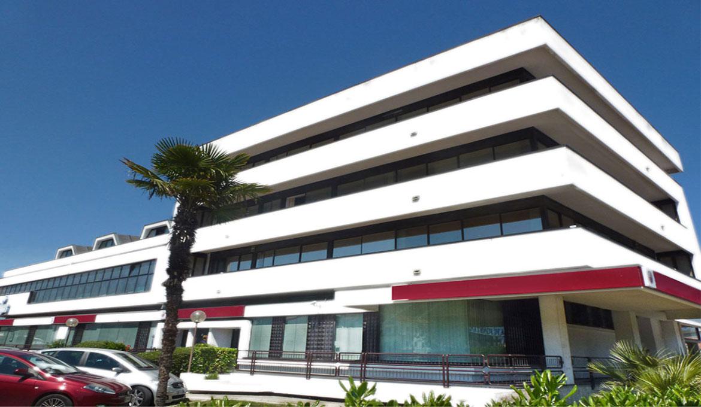 agenzia di marketing San Benedetto e Teramo