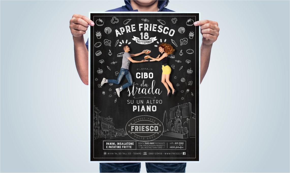 friesco5