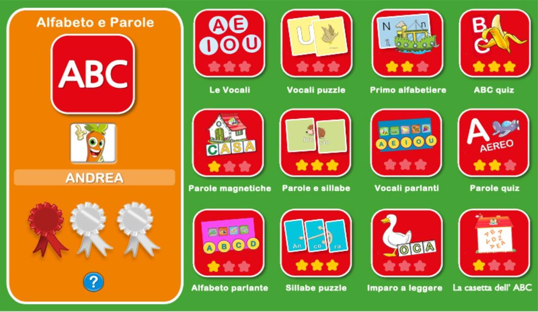 Quiz Ecologia Per Bambini lisciani giochi