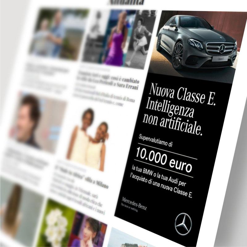 Time Agency - servizi di digital marketing