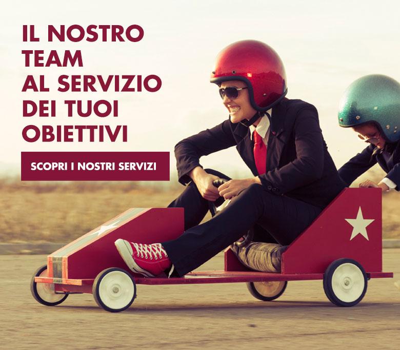 servizi-home-mobile