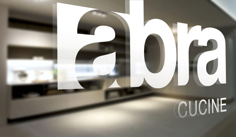 time agency - realizzazione concept e logo