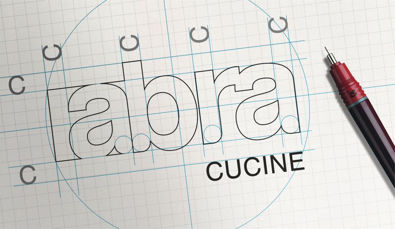 time agency - progettazione logo