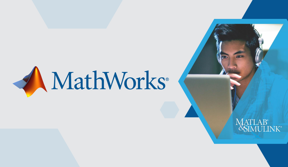 MathWorks e Time Agency